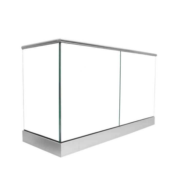 Easy Glass Smart